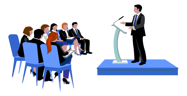 Conferences in 2019 | International Conferences