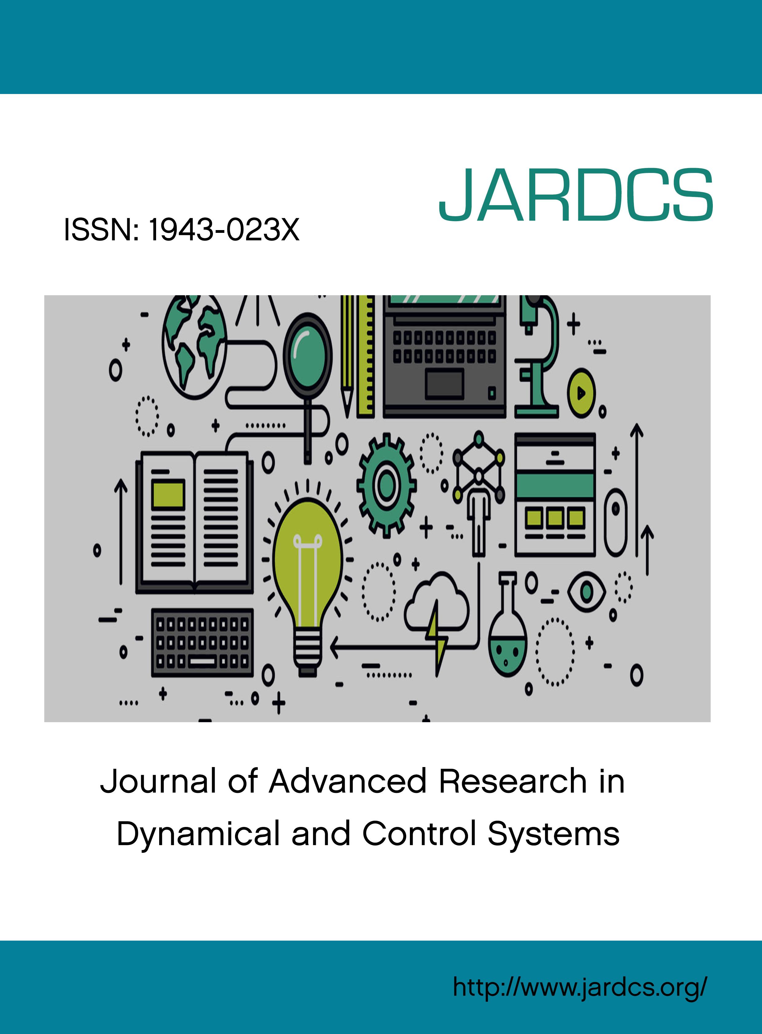 Journal Publications | Journal Lists - WCASET 2020